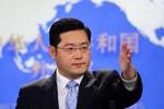 Trung Quốc ủng hộ nghị quyết mới trừng phạt Triều Tiên