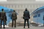 Mỹ: Đe dọa của Bắc Triều Tiên là vô giá trị!