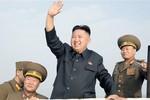 Tình báo Hàn Quốc: Kim Jong-un đã bị ám sát hụt
