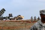 Mỹ bổ sung 14 hệ thống đánh chặn tên lửa đối phó với Triều Tiên