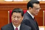 Yonhap: Kim Jong-un đã gửi điện mừng Tập Cận Bình