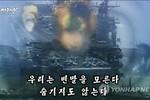 Video: Triều Tiên tập trận pháo quy mô lớn đe dọa hủy diệt Mỹ