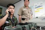 Triều Tiên cắt đường dây nóng Kaesong, 900 người HQ chưa rõ tình trạng