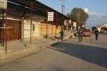 Nội chiến tại Syria đang đe dọa kích động bất ổn ở Iraq