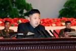 Mỹ: Kim Jong-un nuôi mộng trả đũa cựu Tổng thống Bush