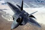 Trung Quốc đang mất cảnh giác với B-52, B-2 và F-22 Mỹ?