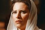 Con gái Gaddafi bị trục xuất khỏi Algeria sau nhiều lần đốt nơi trú ẩn