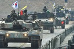 Trung Quốc bất ngờ triệu Đại sứ Hàn - Mỹ - Triều Tiên đưa ra cảnh báo