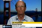 """Học giả Mỹ: Kích Triều Tiên là cái cớ để Washington """"vây"""" Trung Quốc"""