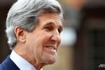 Ngoại trưởng Mỹ trích 5% lương một năm làm từ thiện