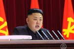"""Chuyên gia hạt nhân Mỹ: Kim Jong-un chỉ giỏi """"khoác lác""""!"""