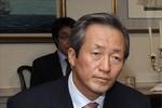 Nghị sĩ Hàn: Mỹ cần hỗ trợ hạt nhân Seoul ép Trung Quốc, đe Triều Tiên