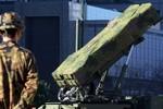 Nhật Bản triển khai Patriot đối phó với Bắc Triều Tiên
