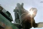 Nhật Bản báo động: Triều Tiên đã gióng tên lửa lên trời chuẩn bị bắn