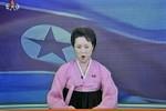 """Triều Tiên: Hàn Quốc đề nghị đối thoại là âm mưu """"xảo quyệt, vô nghĩa"""""""
