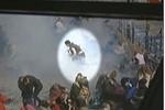 Ảnh: Mảnh bom và nghi phạm trong vụ tấn công Boston Marathon