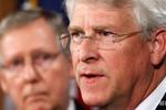 Mỹ: Phát hiện chất độc trong thư gửi Thượng nghị sĩ