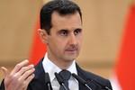 """Assad: Phương Tây sẽ phải """"trả giá đắt"""" cho việc hỗ trợ al-Qaeda"""
