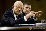 Mỹ: Tin tình báo về Bắc Triều Tiên mỗi nguồn nói một kiểu