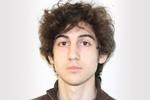 Mỹ bắt sống nghi phạm còn lại trong vụ đánh bom ở Boston
