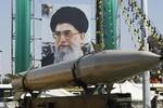 """""""Bịa đặt và gây chiến"""", Mỹ - Anh sẽ lặp lại sai lầm Iraq tại Iran"""