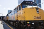 Canada phá âm mưu khủng bố tấn công đường sắt New York-Toronto