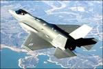 Hàn Quốc sẽ chọn nhà cung cấp nhanh chân nhất cho 60 chiến đấu cơ mới