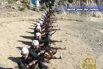 Video: Xâm nhập trại huấn luyện trẻ em thành khủng bố tại Pakistan