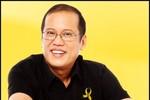 Aquino: Hạnh phúc khi thấy ASEAN đoàn kết trong vấn đề Biển Đông