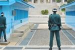 Mỹ - Hàn gia hạn hiệp ước hạt nhân