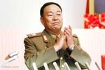 """Yonhap: Tổng tham mưu trưởng Triều Tiên """"chủ mưu các HĐ khiêu khích"""""""