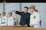 Chuyên gia Hàn Quốc: Triều Tiên loay hoay tìm cách đàm phán với Mỹ