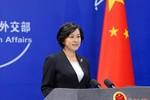Trung Quốc: Kiểm soát nhóm đảo Điếu Ngư (Senkaku) là lợi ích cốt lõi