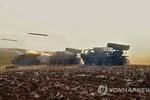 Seoul: Triều Tiên chuẩn bị tập trận không quân pháo binh quy mô lớn