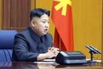 Triều Tiên bất ngờ kêu gọi Mỹ hành động để chấm dứt bế tắc hạt nhân