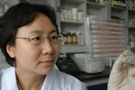 Trung Quốc cố tình tạo ra các chủng virus cúm nguy hiểm chết người?
