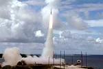 Mỹ đuổi việc 17 nhân viên điều khiển tên lửa tại căn cứ Minot