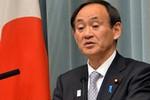 """Nhân Dân nhật báo TQ """"thiếu suy nghĩ"""" khi đòi """"chủ quyền"""" Okinawa"""
