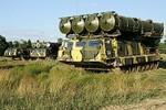 Mỹ cảnh báo sẽ phản ứng nếu Nga bán S-300 cho Syria