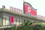 LHQ:Trừng phạt kinh tế làm chậm đáng kể chương trình vũ khí Triều Tiên