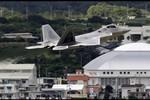 Học giả Mỹ: Tham vọng cả Okinawa, Trung Quốc đang tự bắn vào chân mình