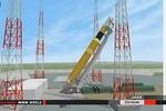 Nhật Bản lên kế hoạch phát triển tên lửa tầm xa mới