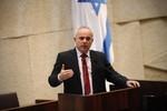 """""""Trùm"""" tình báo Israel: Iran nguy hiểm hơn cả Triều Tiên và Pakistan"""