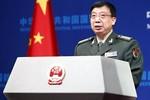 Bắc Kinh: Mỹ đã đánh giá thấp trí tuệ của người Trung Quốc