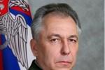 Nga sẽ tiến hành hơn 500 cuộc tập trận quân sự trong 3 tháng tới