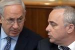 Tình báo Israel: Iran có thể sản xuất 30 trái bom hạt nhân mỗi năm