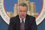 Nga không cho phép lập khu vực cấm bay tại Syria