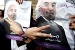 """Tân Tổng thống Iran có thể """"thay đổi cuộc chơi"""" chương trình hạt nhân?"""
