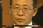 Triều Tiên muốn nối lại đàm phán phi hạt nhân hóa bán đảo