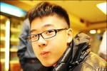 Cháu đích tôn Kim Jong-il sẽ đi du học tại Pháp